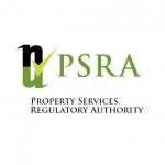 PSRA Licence NO: 001749